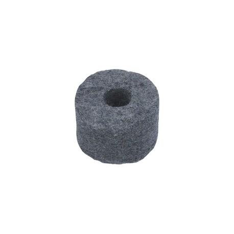 SC-CFL/4 Cymbal Felt