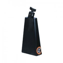LP229 Mambo Cowbell
