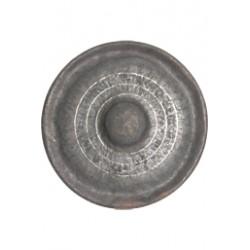 Bao Gong