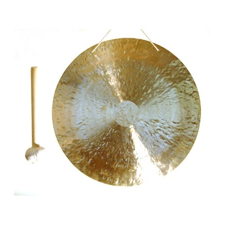 Wind Gong