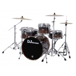 DJ Drums