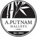 A. PUTNAM MALLETS