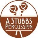 A. STUBBS