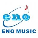 ENO MUSIC
