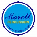 MORELL PERCUSSION