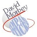 DAVID MORBEY